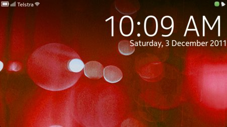 whats your n9 wallpaper - Page 2 - maemo.org - Talk