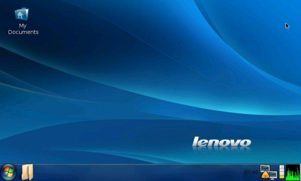 Easy Debian LXDE Themes   KDE Ivory, LXDE Ivory, Windows7