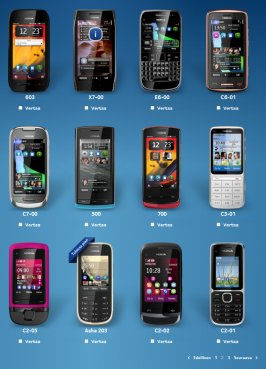 Nokia N9 discontinued today in Finland - maemo org - Talk