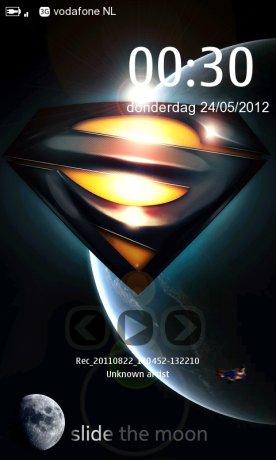2-5-2012 الموضوع التجميعي لشاشات التوقف QTlockscreen
