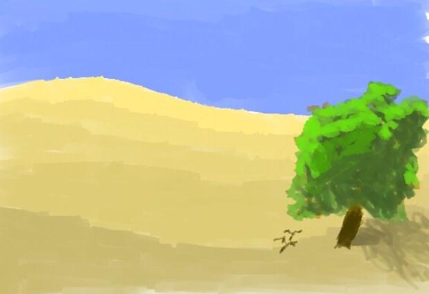 Crteži (vaši radovi)- samo slike - Page 2 Attachment