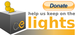 Maemo Community e.V. Donation