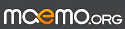 http://talk.maemo.org/maemo/style/img/logo.jpg